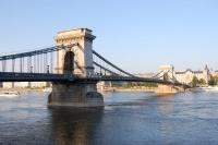 Budapest_20100430_107.JPG