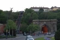 Budapest_20100430_109.JPG