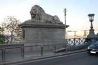Budapest_20100430_110.JPG