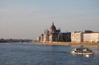 Budapest_20100430_112.JPG