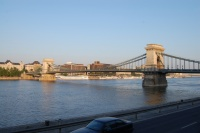 Budapest_20100430_115.JPG