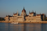 Budapest_20100430_116.JPG
