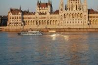 Budapest_20100430_120.JPG