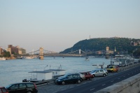 Budapest_20100430_121.JPG
