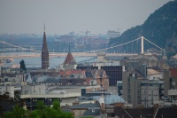 Budapest_20100501_018.JPG