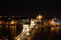 Budapest_20100501_031.JPG
