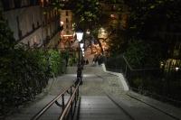 Paris_20140402_008.JPG