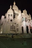 Paris_20140402_011.JPG