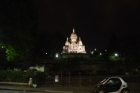 Paris_20140402_017.JPG