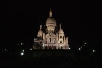 Paris_20140402_018.JPG