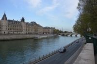 Paris_20140403_003.JPG