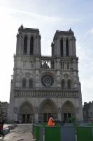 Paris_20140403_014.JPG