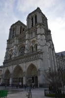Paris_20140403_017.JPG