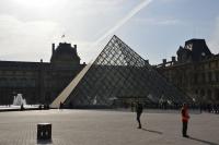 Paris_20140403_032.JPG