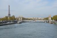 Paris_20140403_039.JPG