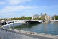 Paris_20140403_041.JPG