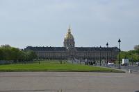 Paris_20140403_042.JPG