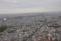 Paris_20140403_056.JPG