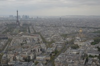 Paris_20140403_066.JPG
