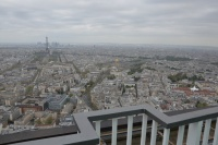 Paris_20140403_072.JPG