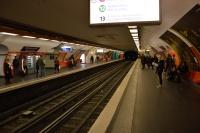 Paris_20140403_076.JPG