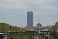 Paris_20140403_081.JPG