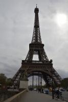 Paris_20140403_082.JPG