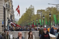Paris_20140403_089.JPG