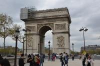 Paris_20140403_090.JPG