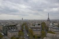 Paris_20140403_097.JPG
