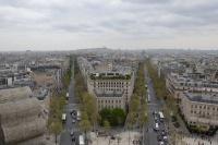 Paris_20140403_100.JPG