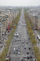 Paris_20140403_104.JPG