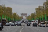 Paris_20140403_123.JPG