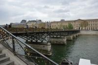 Paris_20140403_129.JPG