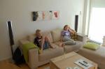 20110602_tur-til-København_001.JPG