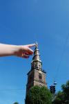 20110602_tur-til-København_006.JPG
