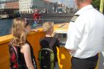 20110602_tur-til-København_028.JPG