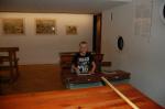 20110602_tur-til-København_049.JPG