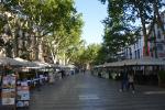 20190427_Barcelona_015.JPG