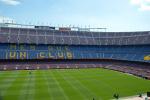 20190427_Barcelona_054.JPG