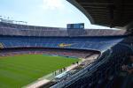 20190427_Barcelona_059.JPG