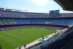 20190427_Barcelona_063.JPG
