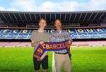 20190427_Barcelona_084c.jpg