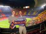 20190427_Barcelona_084d.jpg