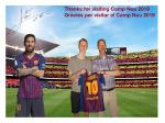 20190427_Barcelona_084e.jpg