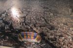 20190427_Barcelona_087.JPG
