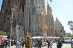 20190427_Barcelona_128.JPG