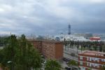 20190428_Barcelona_001.JPG