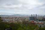 20190428_Barcelona_014.JPG