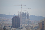 20190428_Barcelona_015.JPG